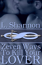 Zeven Ways to Kill Your Lover