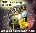 The Ezekiel Code