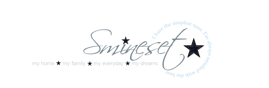 Smineset
