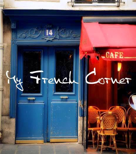 My French Corner