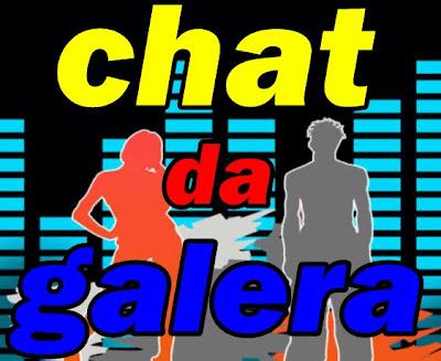 Chat Da Galera