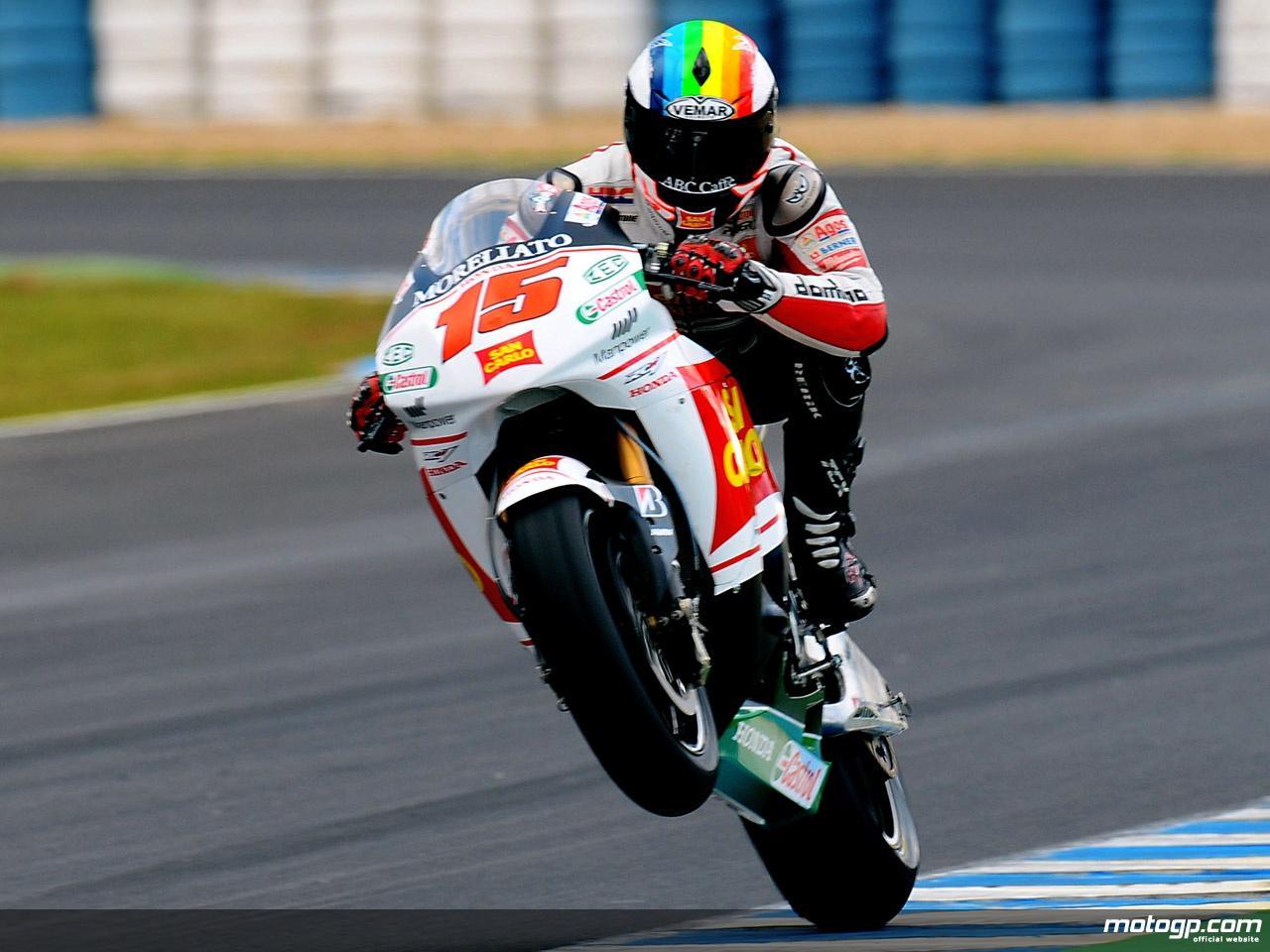 http://3.bp.blogspot.com/_Snt0vejHf5Y/TLGQWPfaP4I/AAAAAAAAARU/stXe_OuqjNw/s1600/n495800_236333_Alex+de+Angelis+in+MotoGP+test+in+Jerez-1280x960-nov27.jpg._original.original.jpg