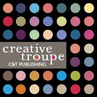 Creative Troupe