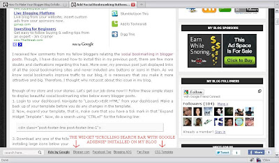 Scrolling-Search-Bar-On-Blogger