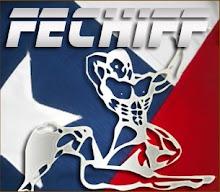 Federación Chilena De Fisico Culturismo Y Fitness