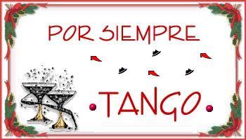 zauvek tango