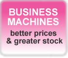 Click here to see our business range