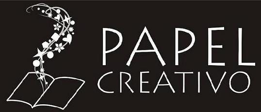 Papel Creativo