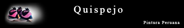 Quispejo