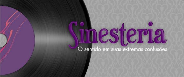 Sinesteria