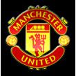 Man United Fc