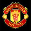 Man United Fc