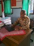 Kepala SD Negeri 1 Pringsewu Selatan