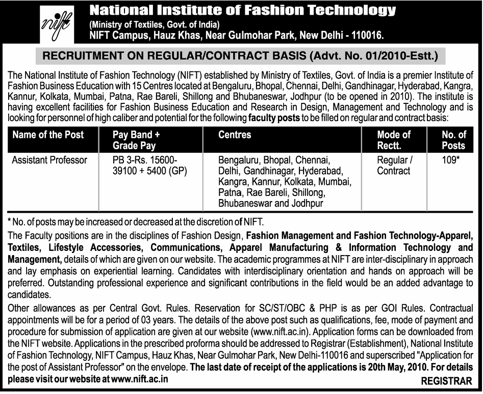 Cato Fashions Application Print Out Apply To Fashion Institute Of