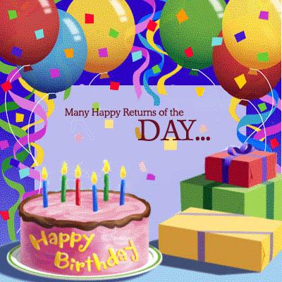 happy birthday 1744 - Happy BD AK bhiya(Akiller)