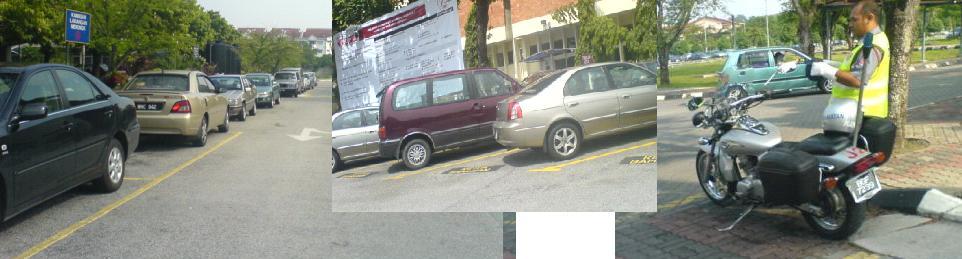 [carpark.JPG]