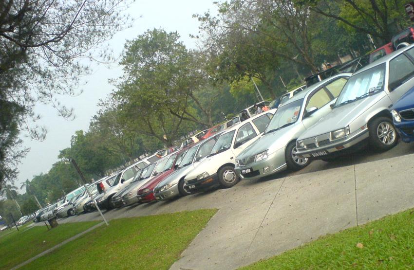 [carpark4.JPG]