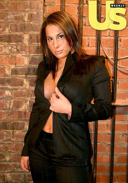 Ashley Dupre Pictures Photos | Ashley Dupre Scandal
