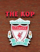 You'll Never Walk Alone!