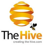 Creating the Hive!