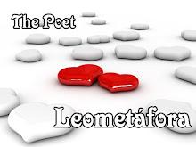 The Poet Leometáfora