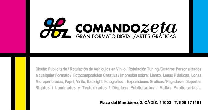 i-ComandoZeta