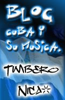 visita lo mejor de la musica cubana