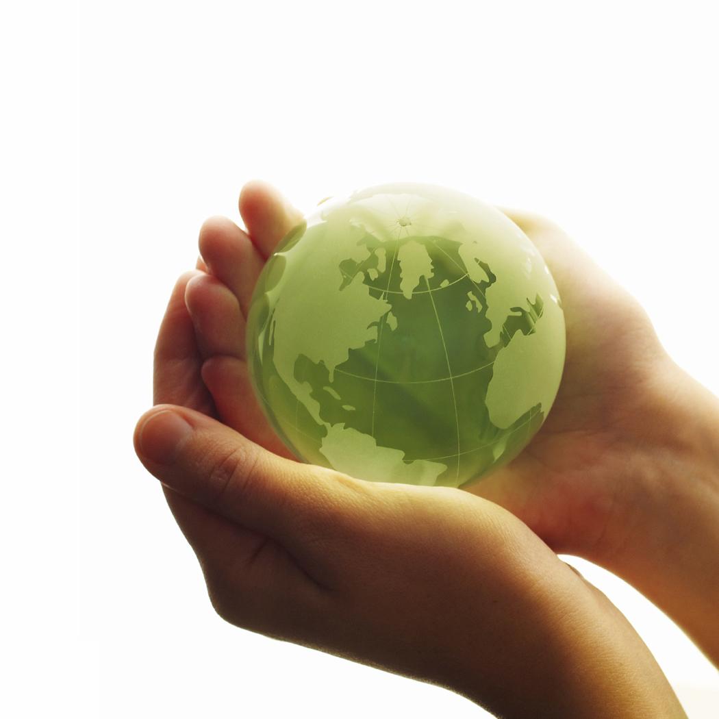 http://3.bp.blogspot.com/_Sq73OaehWdQ/TNDw8uyTZZI/AAAAAAAAADo/40lee1T3Utc/s1600/green_earthmm.jpg