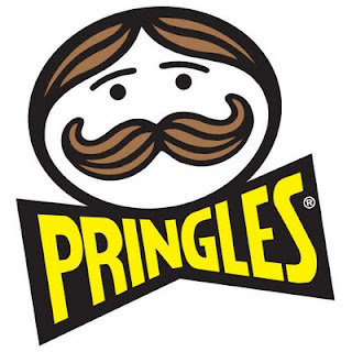 pringles meet the pringles essay Pringles history pringles were invented and first sold in 1968 in october in usa, but they were not sold across america till mid - 1970s according to the patent, the inventor of.