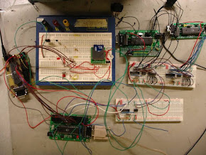 2015 Ieee Student Projects Impulse Technologies 9840103301