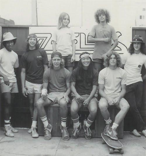Z Boys Sid 197.134 Digital...