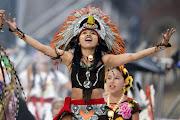 Revolución Mexicana revolucion mexicana