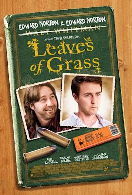 Hojas de hierba (2009) online y gratis