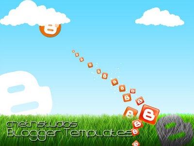 [blogspot+blogger+templates+chethstudios[1].jpg]