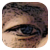 zoomq eye