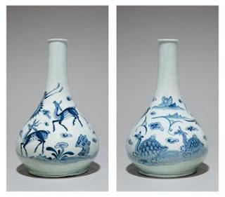 Eduardo bara egan ceramica 55 19 3871 5965 eduardobara ig Esmalte para ceramica