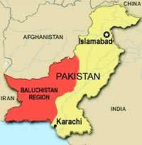 http://3.bp.blogspot.com/_SqhhJb_P3Kk/ShyU3xxtuuI/AAAAAAAAHWA/AAtRvuUQx48/s320/baluchistan-map.jpg