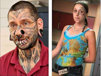 heart star tattoos Small tattoos like the Heart star tattoos,
