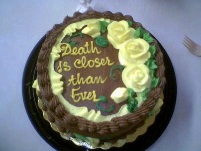 death+is+close+cakes.jpg