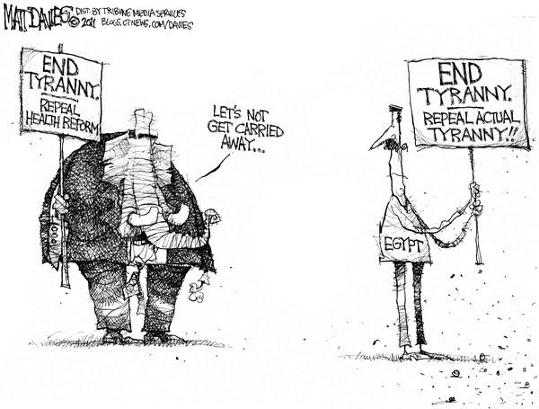 http://3.bp.blogspot.com/_SqhhJb_P3Kk/TVIH5xRkchI/AAAAAAAANb4/4na69hTrf5s/s640/end+tyranny+cartoon.jpg