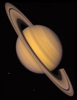 http://3.bp.blogspot.com/_SqjV54Nq9Lw/S8QyOY_z4SI/AAAAAAAAAFo/Rs2ZAzPr0Pk/s1600/planet-saturnus.jpg