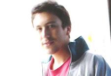 UFRO:CRIMEN LESA HUMANIDAD MATÍAS CATRILEO QUEZADA - 03-01-2008.