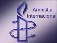 AMNISTIA INTERNACIONAL-DDHH-CHILE: Pueblos Indígenas siguen siendo violentados 29-05-09