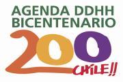 Agenda de Derechos Humanos para el Bicentenario, Amnistía Internacional