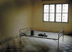 Ataque sexual como un delito de lesa humanidad -¿ Lunes, 17 de enero de 2011?