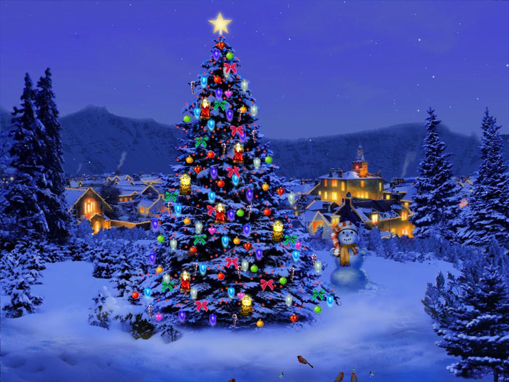 http://3.bp.blogspot.com/_SqmdoYGo_GU/St1H_AxXK6I/AAAAAAAAAoo/OVLJx3Az4rU/s1600/christmas+4.jpeg