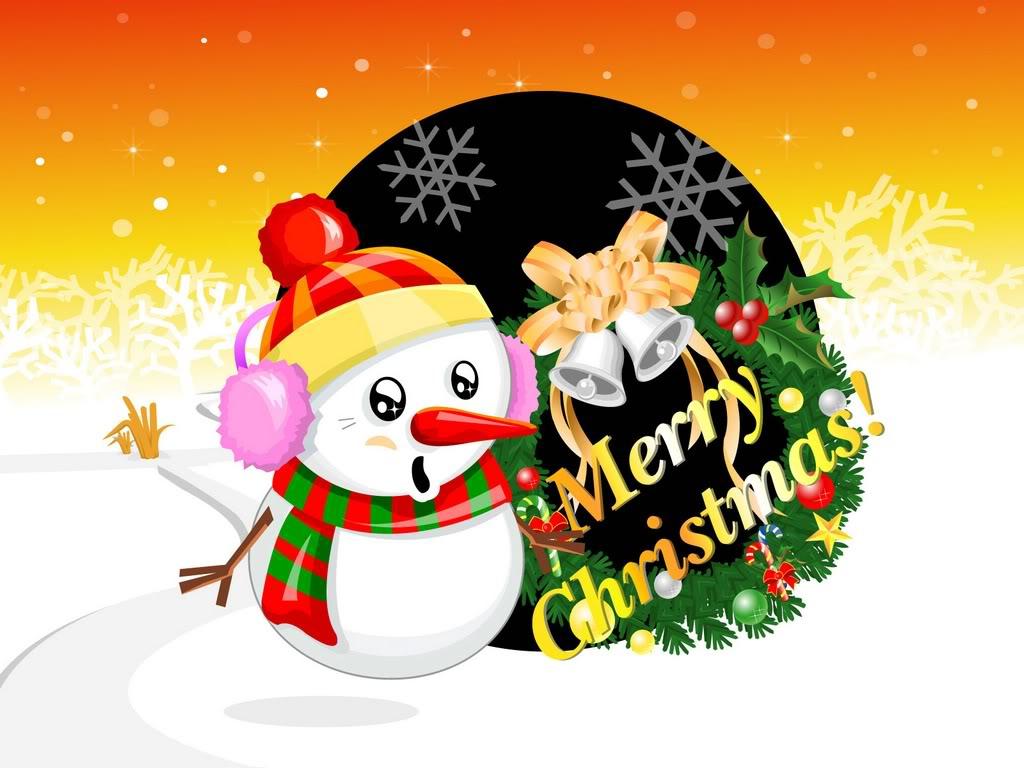 Imagini de Craciun iarna: decembrie 2009 - poze si peisaje de craciun