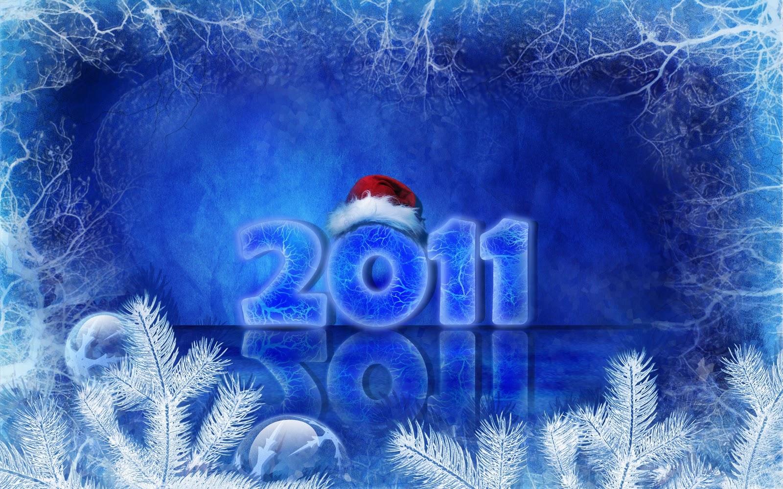 http://3.bp.blogspot.com/_SqmdoYGo_GU/TRxEzLNCmyI/AAAAAAAACqo/HFlXVSI_W84/s1600/forsee1+%25281%2529.jpg