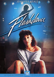 Flashdance.