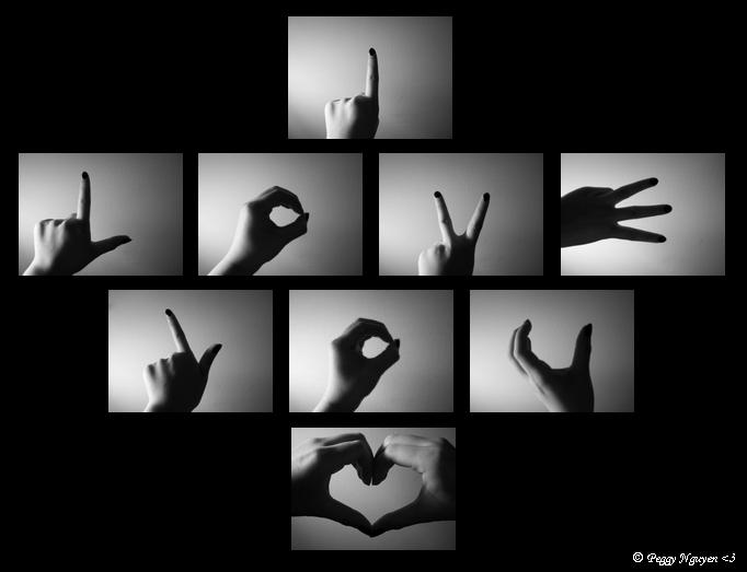 http://3.bp.blogspot.com/_SquTyZ2cb3U/S7Cp4zwtnXI/AAAAAAAAAWo/zgXc3V7Hsr4/s1600/i_love_you_1.jpg